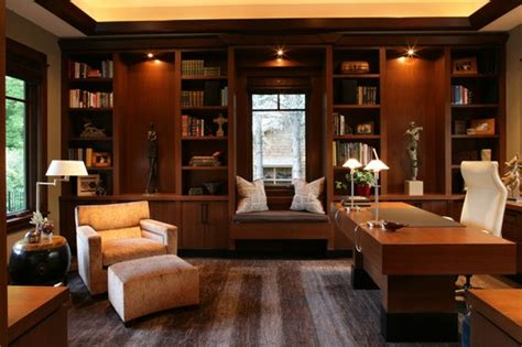 traditional home office design pictures traditional home office design dream home pinterest