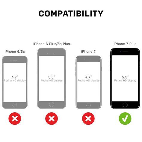 lifeproof fre touch id ударо и водоустойчив кейс за iphone 8 plus iphone 7 plus черен цена