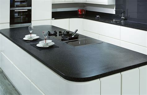 kitchen island worktops uk 100 images island