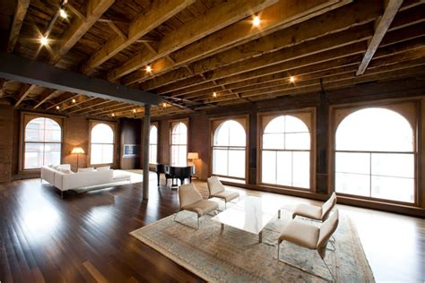 Loft Interior Design by Loft Interior Design Ny Trendland