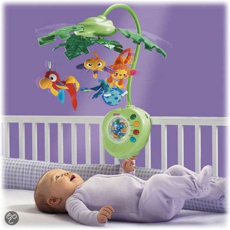 bol com fisher price rainforest bol com fisher price rainforest kiekeboe blaadjes