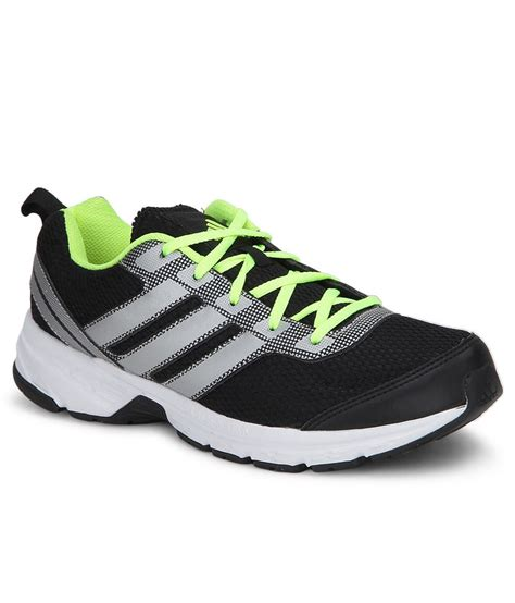 adidas sports shoes offers adidas adi pacer black running sports shoes buy adidas