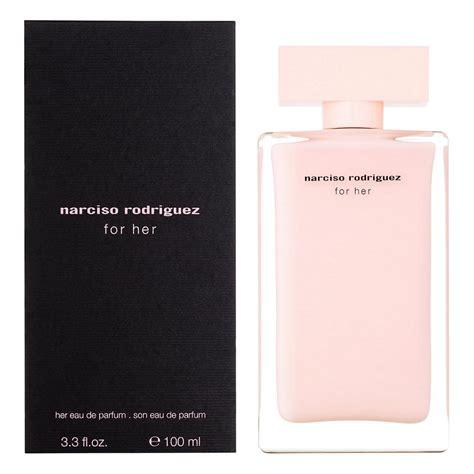 Parfum Narciso Rodriguez narciso rodriguez for by narciso rodriguez eau de parfum