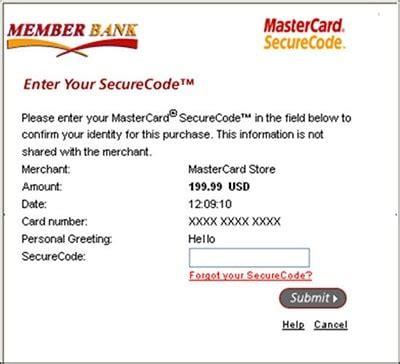 deutsche bank 3d secure mastercard ewallet optimizer ecopayz mastercard security 3d