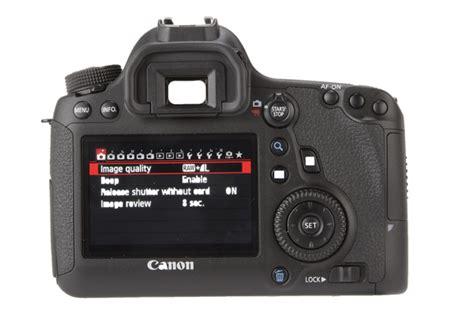 Kamera Canon Eos 6d daftar harga kamera review kamera dslr canon eos 6d dan