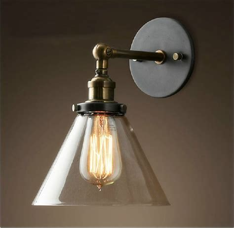 Vintage Bathroom Lighting Uk 1000 Ideas About Glass Wall Lights On Pinterest Wall Lights Light Design And Brass L