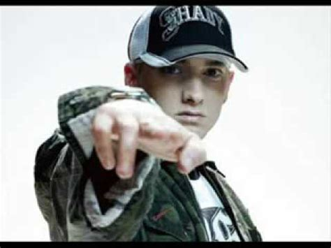 d 12 how come eminem feat d12 come on in full youtube