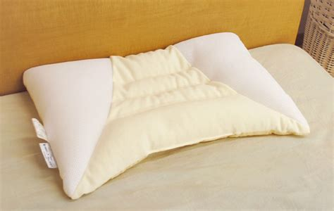 Japanese Word For Pillow by Kodawari Anminkan Rakuten Global Market Health Pillow