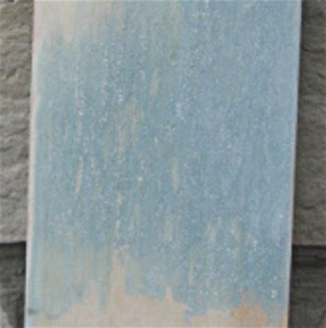 where can i buy colored chalk powder la vie vintage bleu the mystery of chalk paint revealed