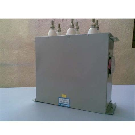 filled power capacitor filled power capacitors view specifications details of power capacitors by sun