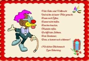 Lustige Geburtstagssprueche Zum 15 Geburtstag by Geburtstagsspr 252 Che Zum Geburtstag