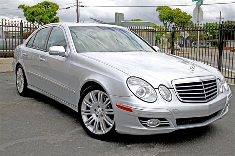 2007 mercedes benz 350 upcomingcarshq com