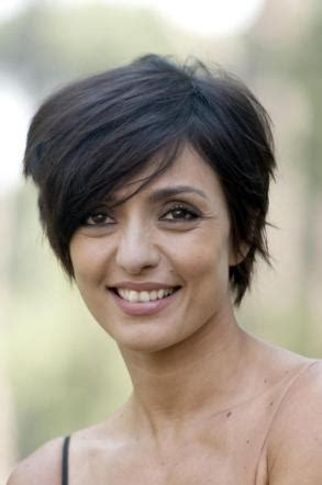 ambra color hairstyle 38 best images about hair on pinterest bob s short
