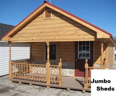 small cabin kits wv 28 images 20 best images about