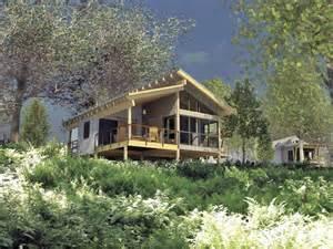 sson state park adding higher end cottages news