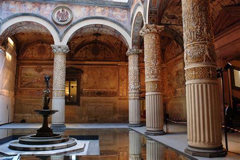 palazzo vecchio interno palazzo vecchio in florence florence s city since