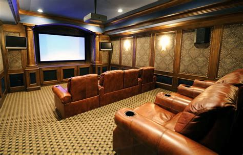 tips on dealing with the right home theater design for the info about home theater you may not know