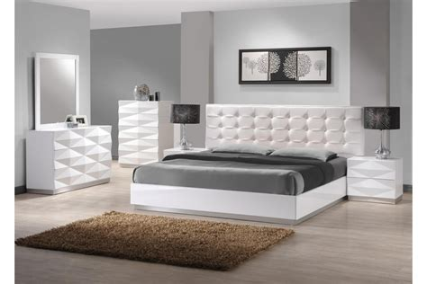 contemporary king bedroom set modern king size bedroom sets bedroom queen bedroom set