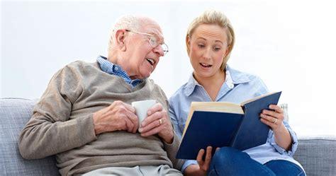 Retirement Tips For The Average Joe by Elderly Tips For The Average Joe Aw