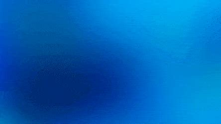 wallpaper gif loop abstract background gifs search find make share