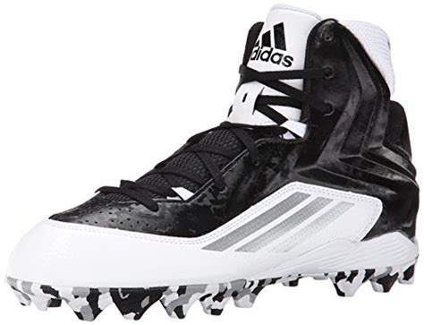 Football Everydays best adidas performance s filthyquick 2 0 md football
