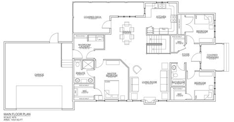 5 bedroom cottage house plans 5 bedroom bungalow house plans tn 5 bedroom bungalow