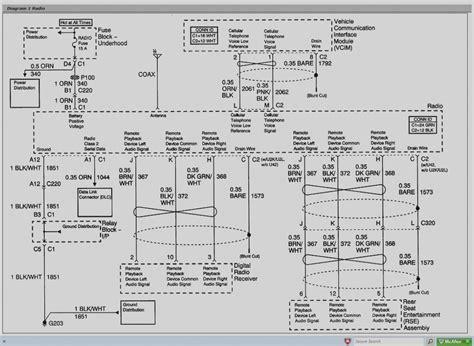 astonishing 1990 gmc suburban radio wiring diagram images best image diagram schematic guigou us 95 gmc radio wiring wiring library