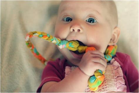 Baby Teether Only Baby top 10 diy solutions for teething babies top inspired