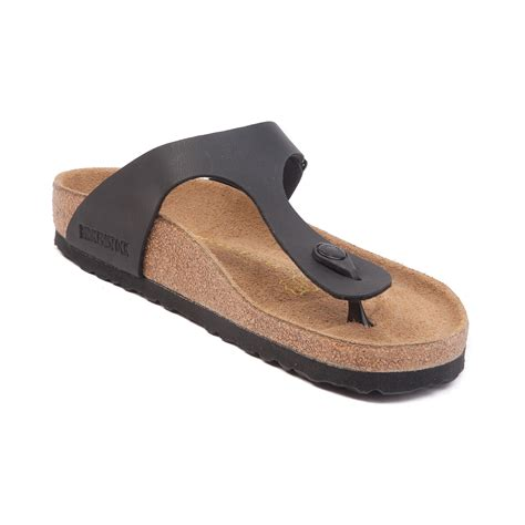 berkinstock slippers mens birkenstock gizeh sandals decorated birkenstock canada