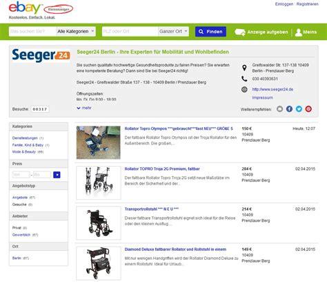 ebay kleinanzeigen berlin schreibtisch ebay kleinanzeigen berlin driverlayer search engine