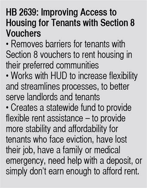 how to apply for section 8 in oregon affordable housing reform needed to help section 8 work