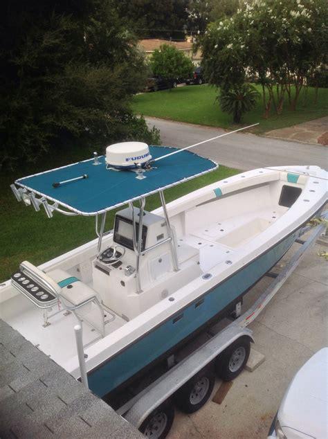 inboard sea vee boats for sale 29 sea vee cummins inboard diesel triple axel trailer