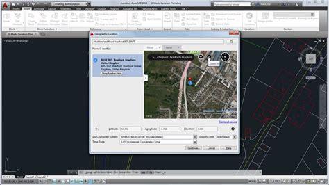 tutorial autocad architecture 2014 autocad 2014 new features overview walkthrough doovi