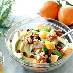 Detox Superfoods Salad by Detox Salads And Superfood Salad On