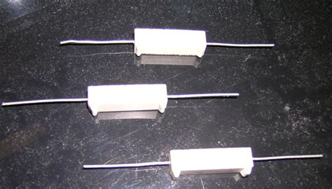 power sense resistor stackpole current sense resistors 28 images power systems design psd empowers global