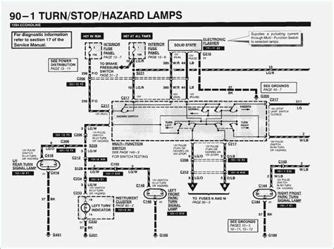 ford f350 wiring diagram vivresaville
