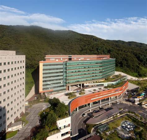 Floor Planning Application bundang seoul national university hospital junglim