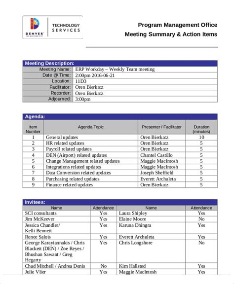 action items template excel excel action items list discopolis club