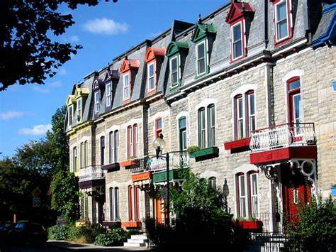 how to buy a house in montreal revenue properties in montreal the real great deal