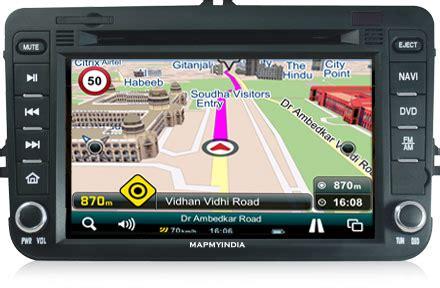 Terbatas Box Audio Honda Brv Audio Brv Custom Audio Brv Box Fibe avn r for volkswagen polo oe fit 2 din in dash navigation