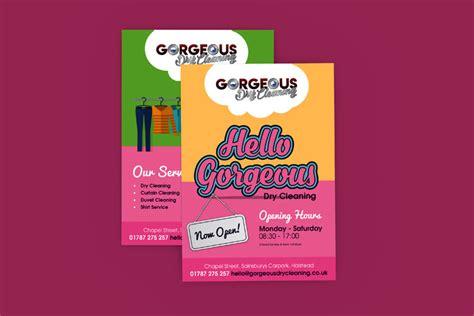 design leaflets uk leaflet design southend essex flyer design southend essex