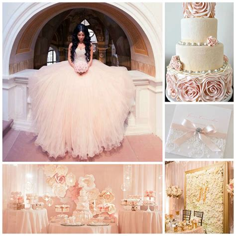 princess themed quinceanera decorations quinceanera princess theme ideas www imgkid com the