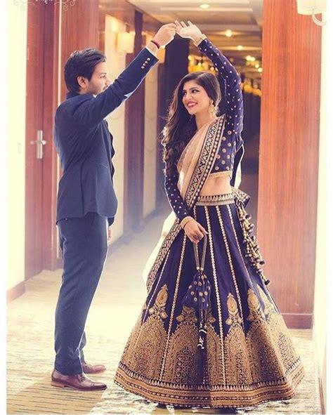 Gaun India Ori 4 Warna 17 Inspirasi Gaun Pengantin A La Untuk