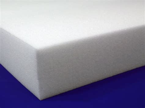 Upholstery Foam Cushion by Sofa Foam Sofa Foam Replacement Sofa Seat Cushions