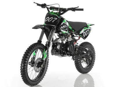 top 10 motocross bikes top 10 best dirt bikes in 2018 reviews buyer s guide