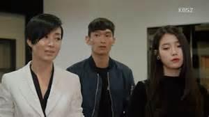film drama korea producer hancinema s drama first look quot producers quot hancinema