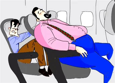 no recline seats on plane just say no to seat recliners youtravel com au