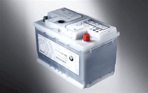 Original Bmw 1er Batterie by Langer Autoh 228 User Shop Aktion Original Bmw
