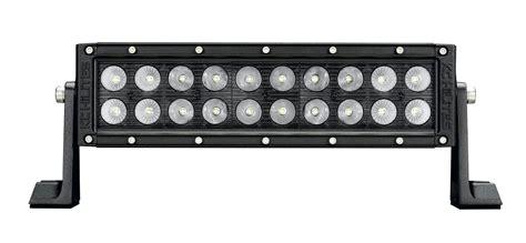 led bar top c series led light bars for jeeps trucks and suvs