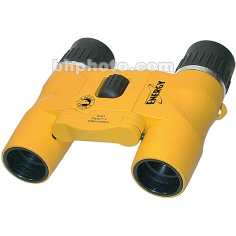 eagle optics 8x21 energy sun binocular sun 821 b h photo video